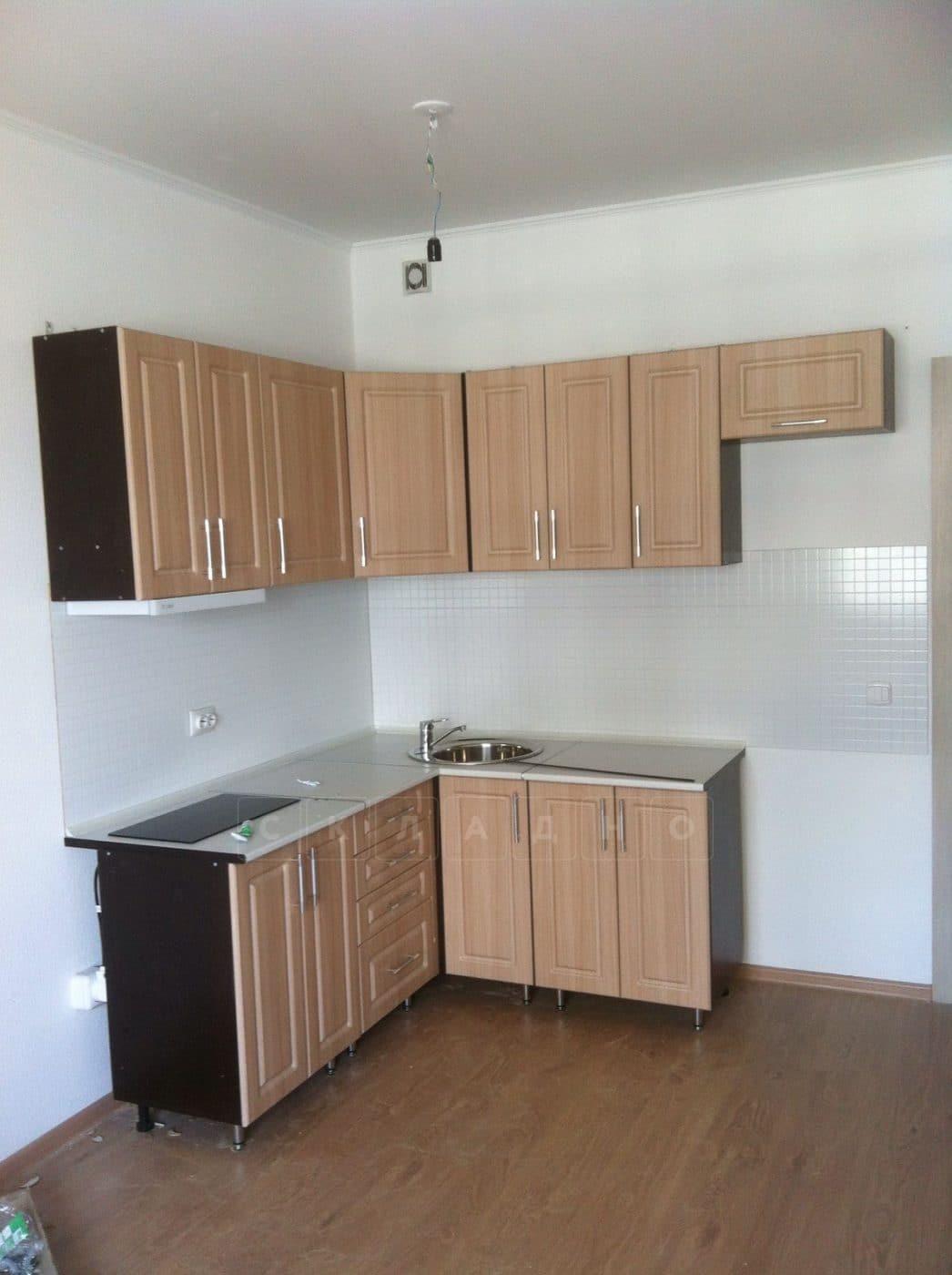 Кухонный гарнитур Венеция 2,5 м фото 4 | интернет-магазин Складно
