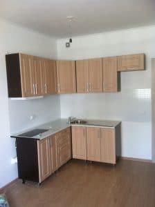 Кухонный гарнитур Венеция 2,5 м 16790 рублей, фото 4 | интернет-магазин Складно