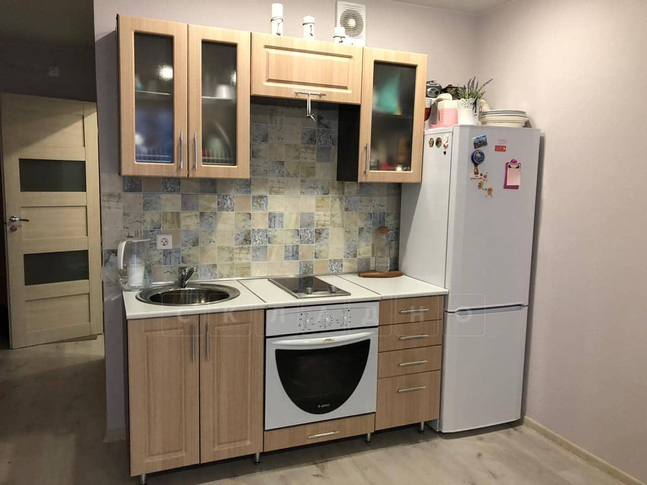 Кухонный гарнитур Венеция 2,5 м фото 5 | интернет-магазин Складно