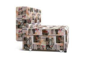 Детский диван Умка микровелюр Лондон 10990 рублей, фото 5 | интернет-магазин Складно