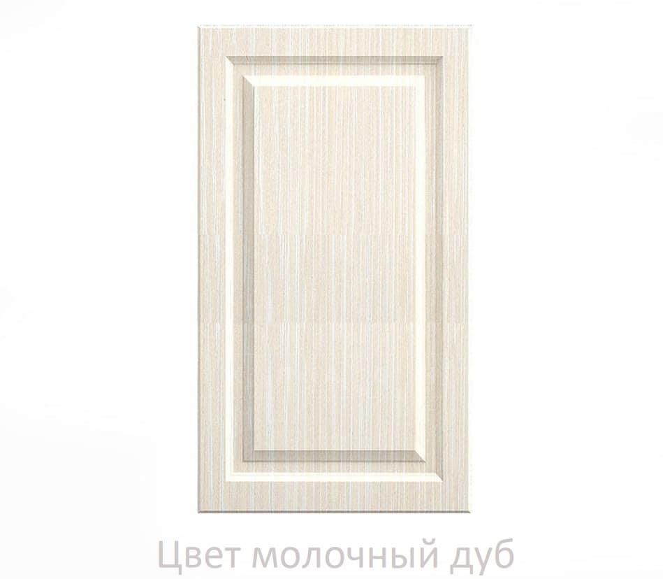 Кухонный навесной шкаф Венеция ШВ60 фото 2 | интернет-магазин Складно