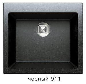 Кухонная мойка TOLERO R-111 кварцевая 8400 рублей, фото 7 | интернет-магазин Складно