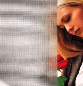 Кухонный навесной шкаф со стеклом Лофт ШВС60 2820 рублей, фото 2 | интернет-магазин Складно