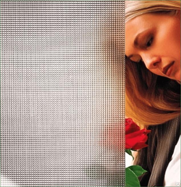 Кухонный навесной шкаф со стеклом Лофт ШВС60 фото 2 | интернет-магазин Складно