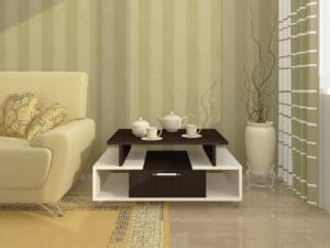Журнальный стол ЖС-3 фото | интернет-магазин Складно