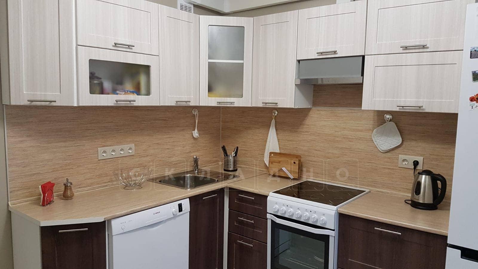 Кухонный гарнитур Лофт 2,0 м фото 2 | интернет-магазин Складно