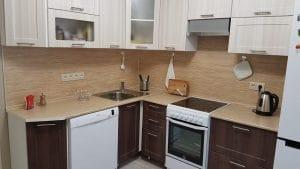 Кухонный гарнитур Лофт 2,0 м 18590 рублей, фото 4 | интернет-магазин Складно
