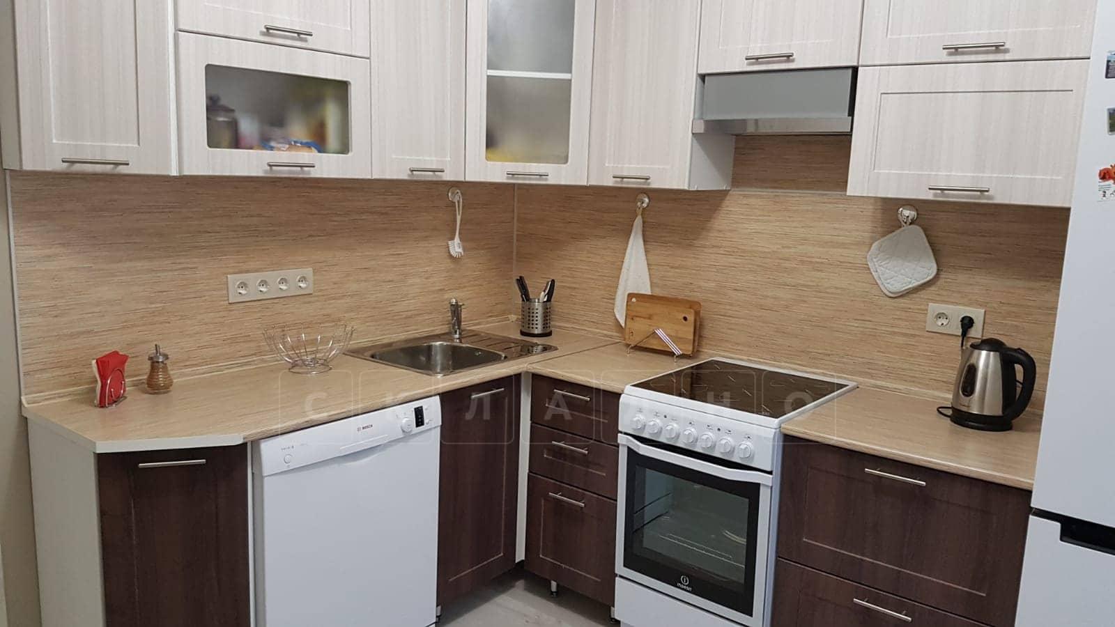 Кухонный гарнитур Лофт 2,0 м фото 4 | интернет-магазин Складно