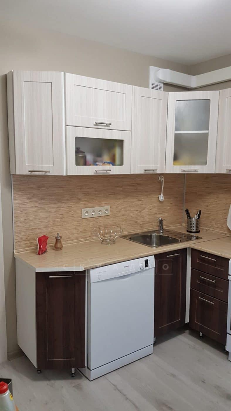 Кухонный гарнитур Лофт 2,0 м фото 5 | интернет-магазин Складно