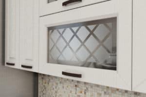 Кухонный гарнитур с пеналом Агава 3,0м вариант 2 24680 рублей, фото 4 | интернет-магазин Складно