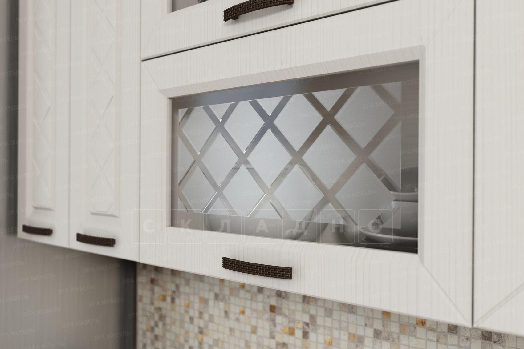 Кухонный гарнитур Агава 2,6м фото 5 | интернет-магазин Складно