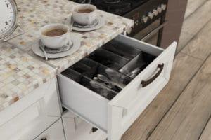 Кухонный гарнитур Агава 2,6м 23370 рублей, фото 3 | интернет-магазин Складно