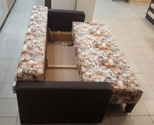Еврософа Даймонд-2 пружинный блок 14950 рублей, фото 11 | интернет-магазин Складно