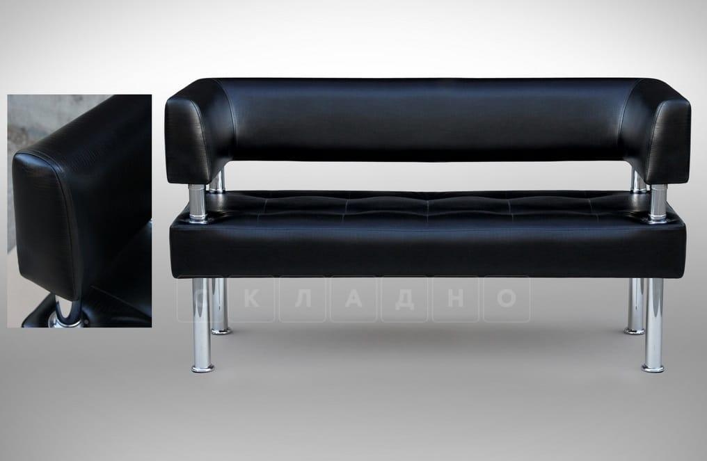 Кухонный диван Сантьяго 160см фото 3 | интернет-магазин Складно