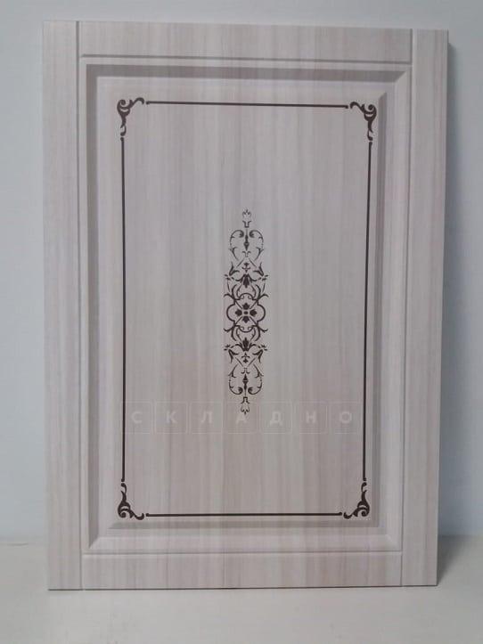 Кухонный шкаф напольный Гинза ШН80 фото 4 | интернет-магазин Складно