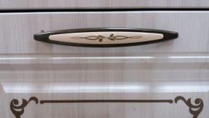 Тумба под мойку для кухни Гинза ШНМ60 2070 рублей, фото 3 | интернет-магазин Складно