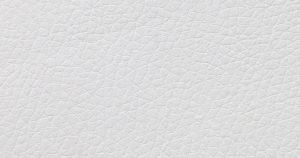Мягкая кровать Оливия 160 см экокожа белый 19990 рублей, фото 18 | интернет-магазин Складно