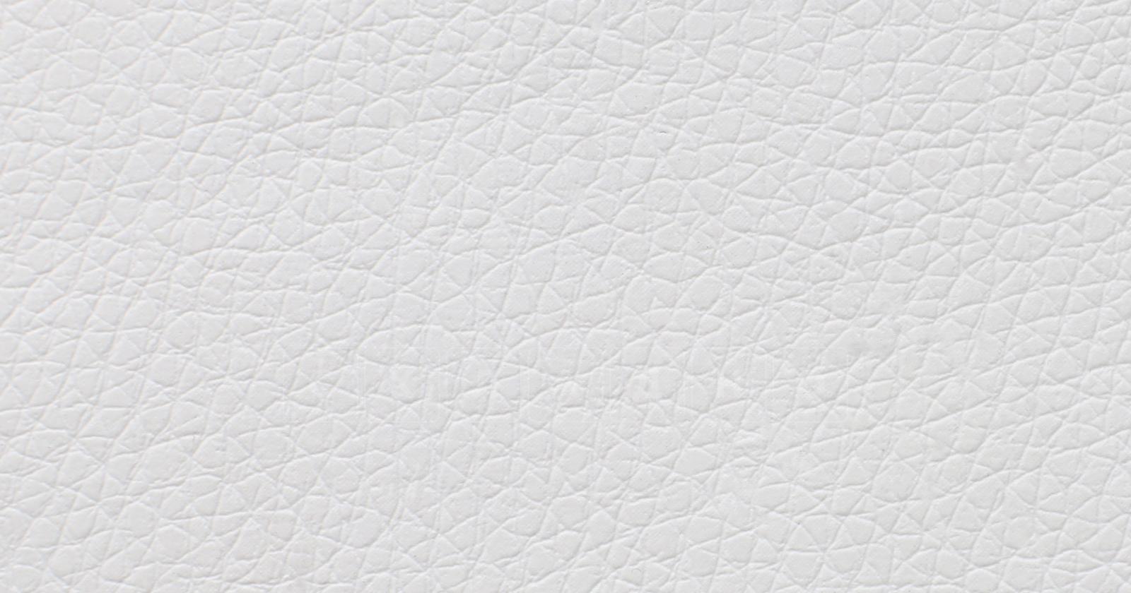 Мягкая кровать Оливия 160 см экокожа белый фото 18 | интернет-магазин Складно