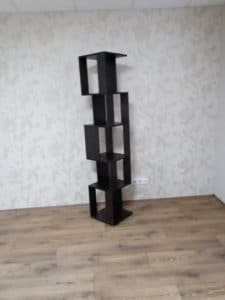 Стеллаж-стойка 3 2170 рублей, фото 3 | интернет-магазин Складно