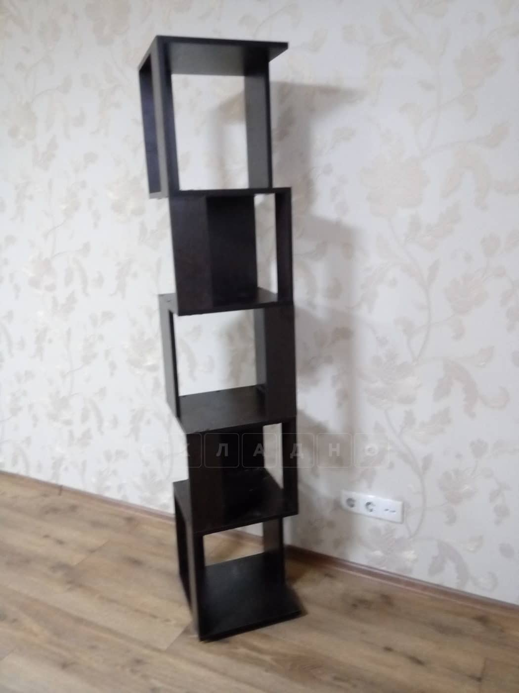 Стеллаж-стойка 3 фото 4 | интернет-магазин Складно