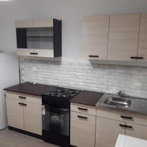 Кухонный гарнитур Мальва 2,0 м 14890 рублей, фото 2 | интернет-магазин Складно