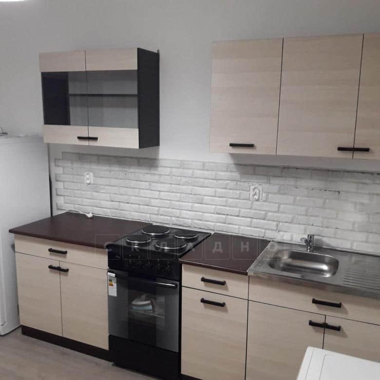 Кухонный гарнитур Мальва 2,0 м фото 2 | интернет-магазин Складно