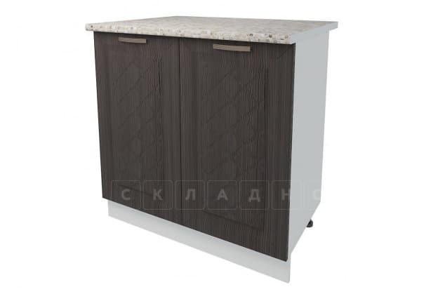 Кухонный шкаф напольный Агава ШН80 фото 3   интернет-магазин Складно