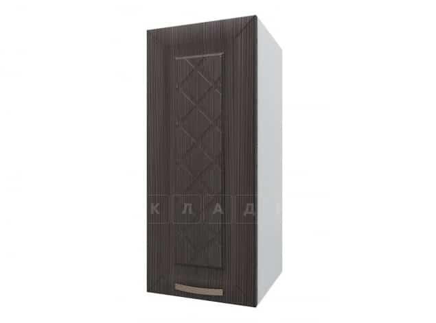 Кухонный навесной шкаф Агава ШВ30 фото 3 | интернет-магазин Складно