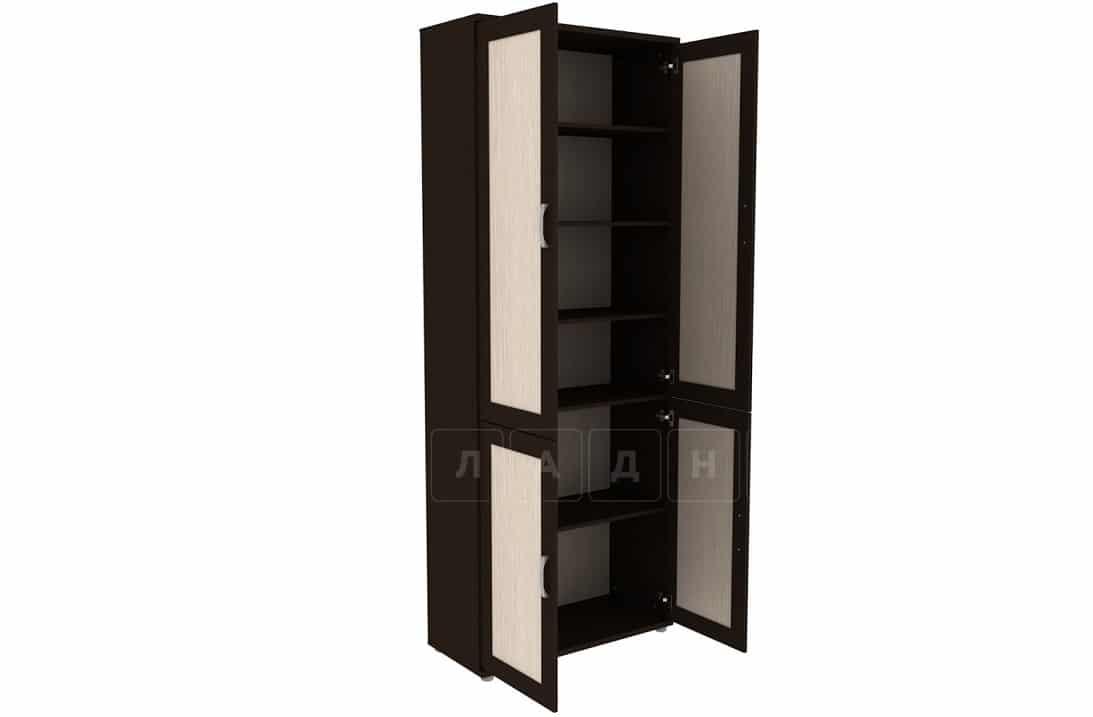 Шкаф для одежды 502-04 фото 6 | интернет-магазин Складно