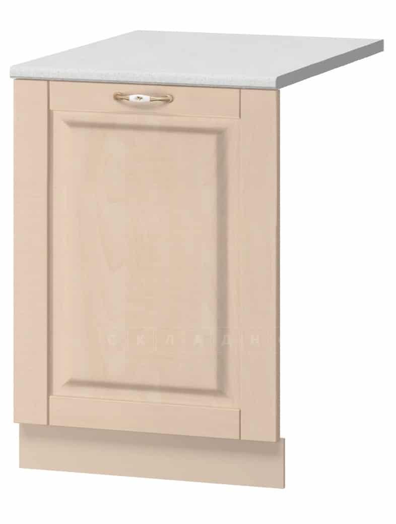 Декоративная панель для посудомоечной машины Массив 60см МН-56 фото 1 | интернет-магазин Складно