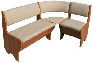 Кухонный диван Мария-5 3950 рублей, фото 4 | интернет-магазин Складно