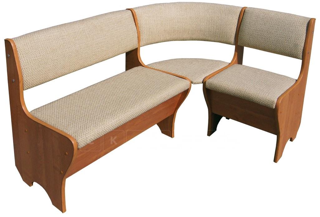 Кухонный диван Мария-5 фото 4 | интернет-магазин Складно
