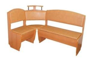 Кухонный диван Мария-5 3950 рублей, фото 3 | интернет-магазин Складно