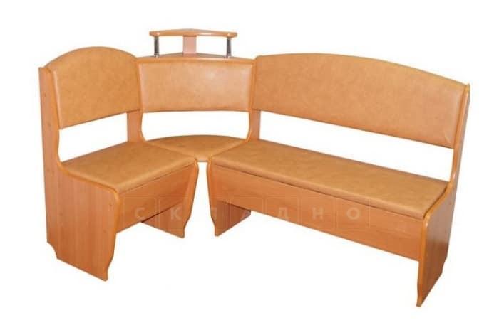 Кухонный диван Мария-5 фото 3 | интернет-магазин Складно