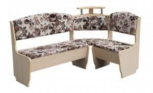 Кухонный диван Мария-5 3950 рублей, фото 2 | интернет-магазин Складно