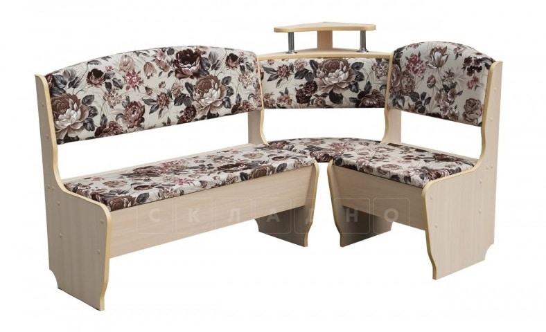Кухонный диван Мария-5 фото 2 | интернет-магазин Складно