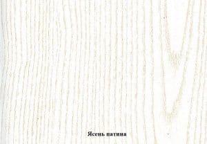 Буфет Регион мдф четырехстворчатый 17650 рублей, фото 3 | интернет-магазин Складно
