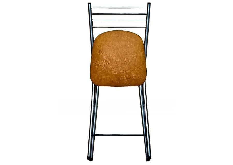 Складной стул Прима фото 2 | интернет-магазин Складно