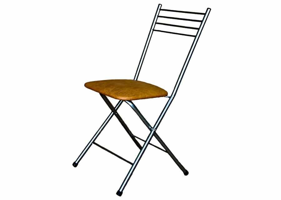 Складной стул Прима фото 1 | интернет-магазин Складно