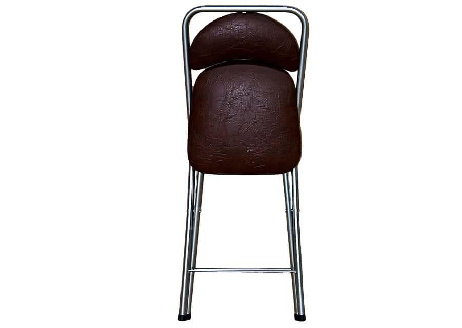 Складной стул Седов фото 2 | интернет-магазин Складно