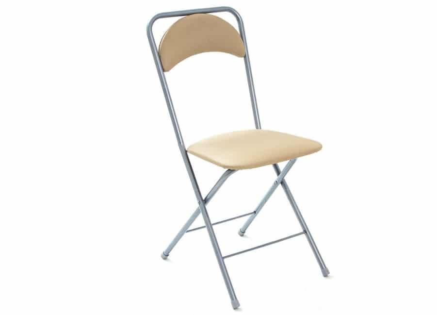 Складной стул Седов фото 3 | интернет-магазин Складно