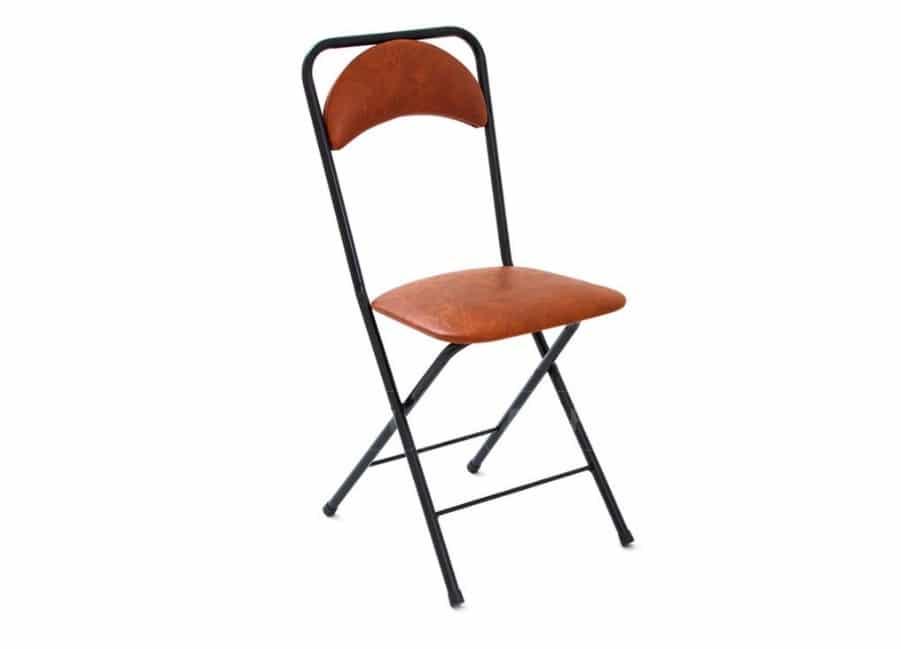 Складной стул Седов фото 4 | интернет-магазин Складно