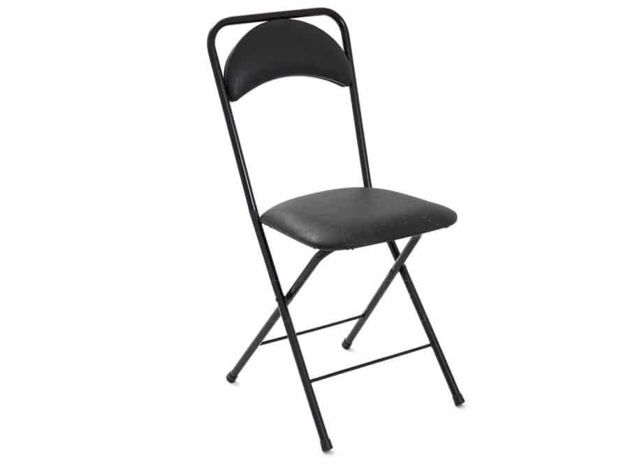 Складной стул Седов фото 5 | интернет-магазин Складно