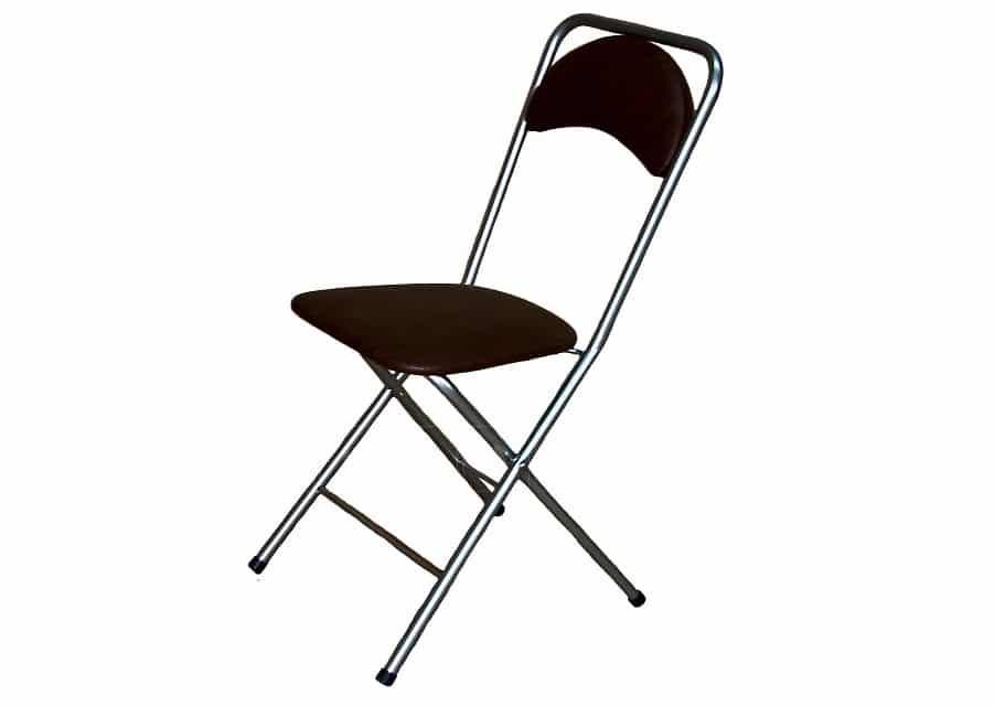 Складной стул Седов фото 1 | интернет-магазин Складно