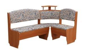 Кухонный диван Мария-5 фото | интернет-магазин Складно