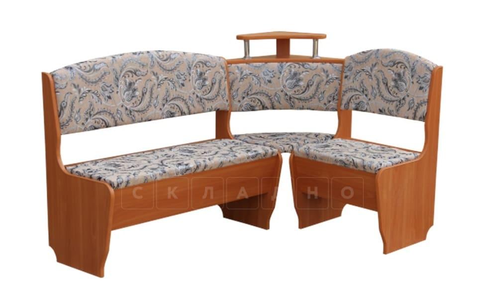 Кухонный диван Мария-5 фото 1 | интернет-магазин Складно