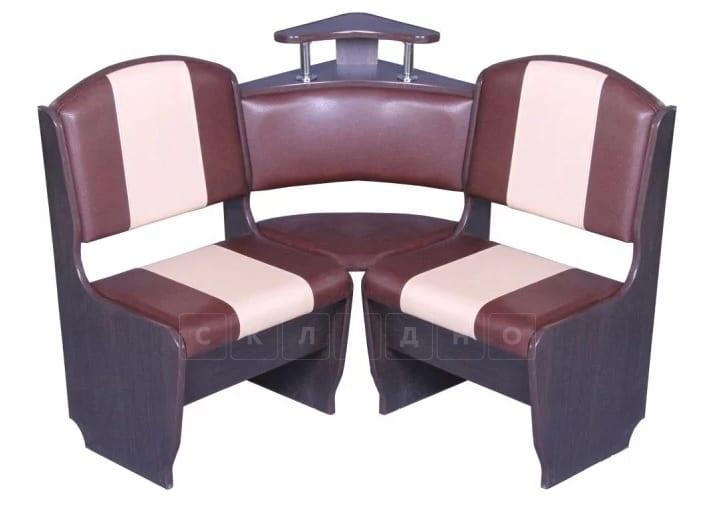 Кухонный диван Мария-7 мини фото 1 | интернет-магазин Складно