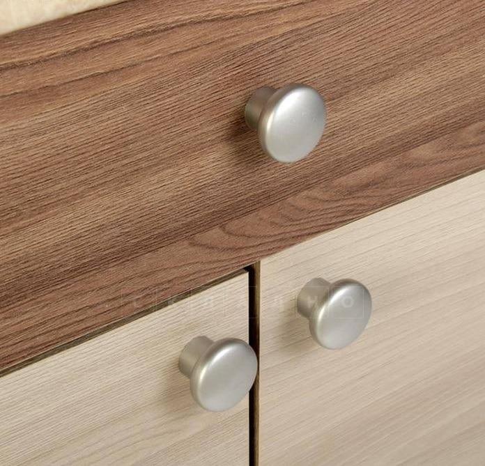 Кухонный шкаф напольный Шимо ШН60 с 1 ящиком фото 3 | интернет-магазин Складно