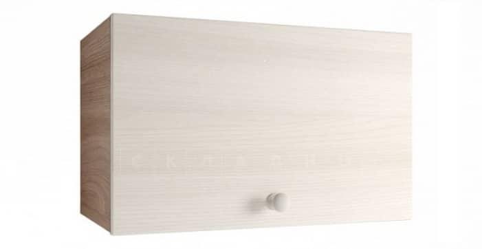 Кухонный навесной шкаф над плитой под вытяжку Шимо ГАЗ50 фото 1 | интернет-магазин Складно