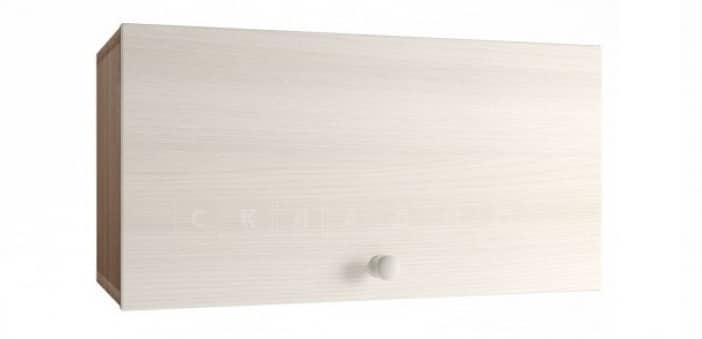 Кухонный навесной шкаф над плитой под вытяжку Шимо ГАЗ60 фото 1 | интернет-магазин Складно